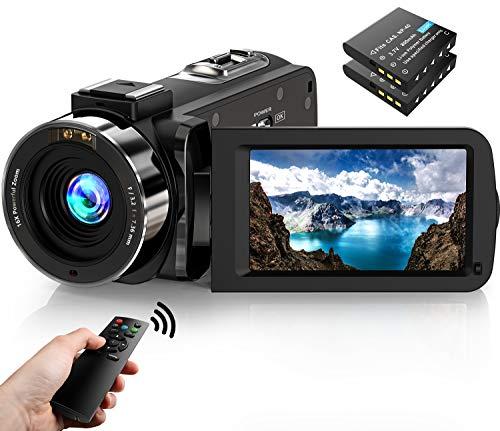 Aoregre -  Videokamera