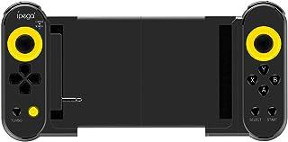 iPega PG 9167 Bluetooth 4.0 Wireless Gamepad Dehnbarer Gamecontroller Joystick für Android Handy/PC/Tablet