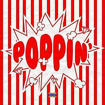 Poppin'