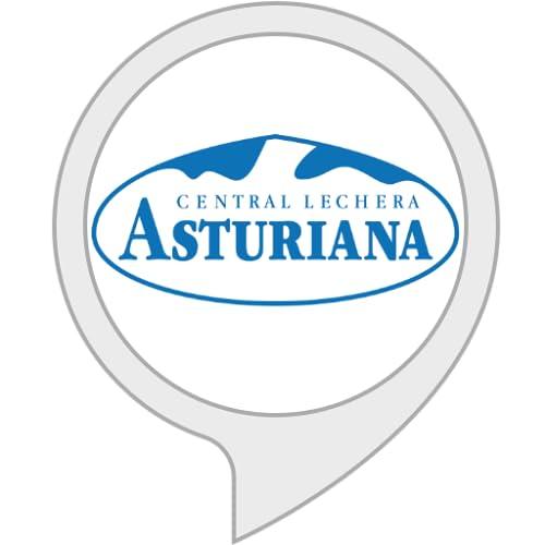 Recetas saludables Central Lechera Asturiana