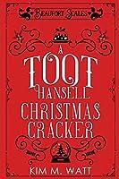 A Toot Hansell Christmas Cracker: A Beaufort Scales Christmas Collection (Beaufort Scales Mystery)