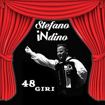 48 GIRI (feat. Paolo Batistini)