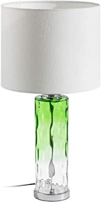Kit para hacer lámparas de 15 cm para colgantes o lámparas ...