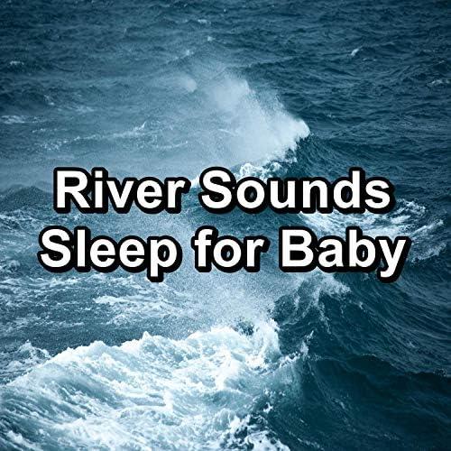Sleep Waves, Beach Sounds & Musica Relajante