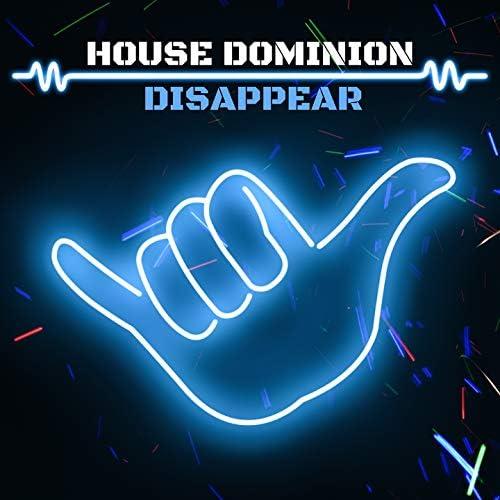 House Dominion