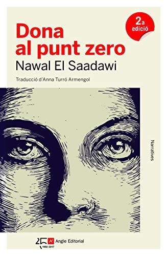 Dona Al Punt Zero: 90 (Narratives)