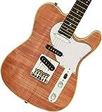AriaProII 615-AE200 MP エレキギター