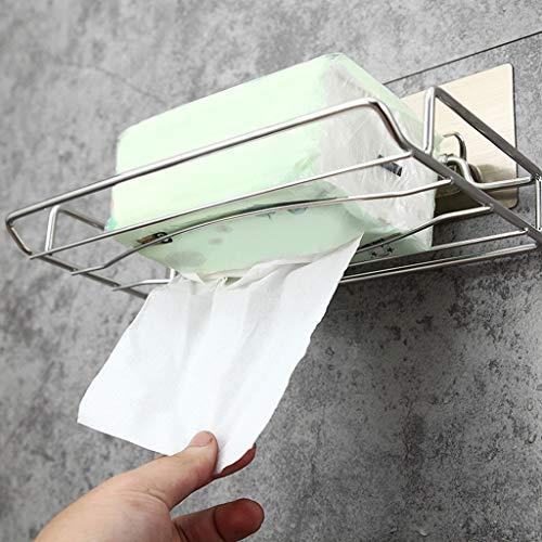 TAOtTAO - Toallero de Papel Adhesivo para Cocina o baño