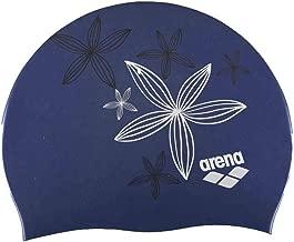 arena Sirene Swim Cap