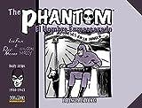 The Phantom 1940-1943