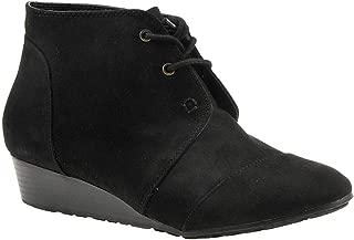 Sarah Women's Boot