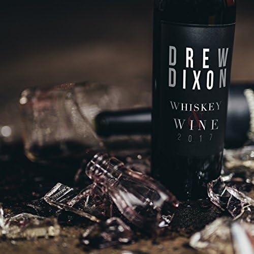 Drew Dixon
