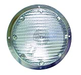 Optronics RV Lighting