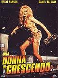 Una Donna In Crescendo