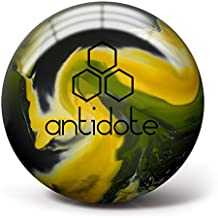 Pyramid Antidote Bowling Ball (14)