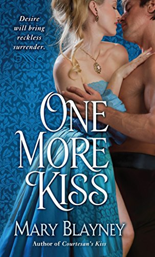 Image of One More Kiss (Pennistan)