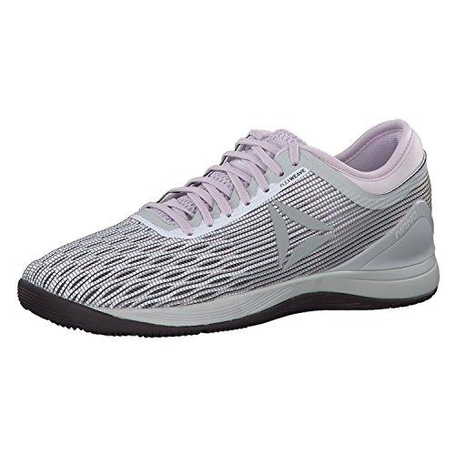 Reebok Crossfit Nano 8.0 Flexweave Women's Schuh - SS18-40.5