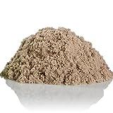 Brookstone Sand Net WT(2.2) LBS(1KG)