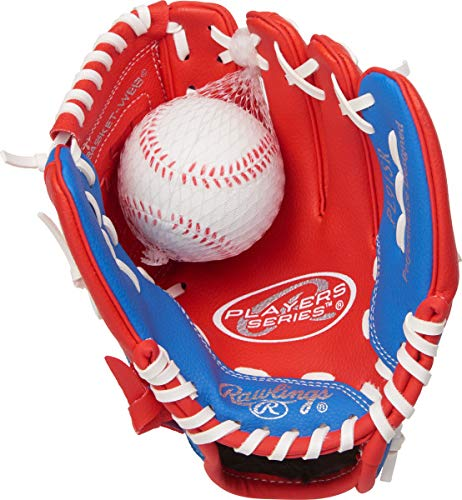 Rawlings Players Series Youth Tb...