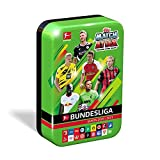 Topps BL2-MD1 Match Attax 2020/21 TIN Trading Cards