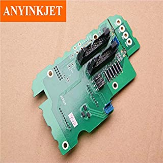 Yoton ink core board for Videojet 1210 1220 1510 1520 1610 1620 1710 printer