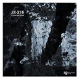 Fluoxetine Scene (Original Mix)