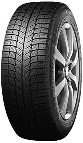 MICHELIN X-ICE XI3 XL – 185/65/14 90T – F/C/71dB – Neumáticos de invierno (coche)