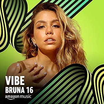 Vibe Bruna 16