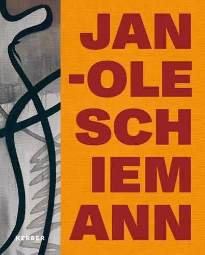 Jan-Ole Schiemann - Partnerlink