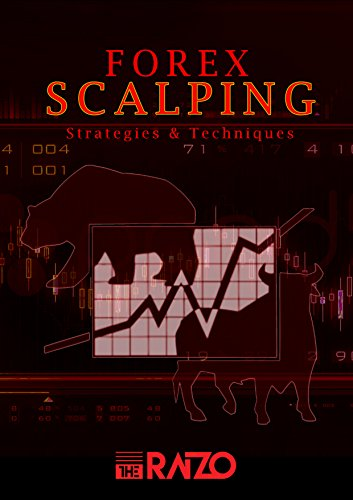 Forex scalping strategy books mgc forex indonesia forum