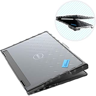 Best dell latitude 3380 spec sheet Reviews