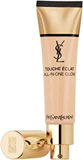 Yves Saint Laurent Touche Eclat All-in-One Glow - Ivory