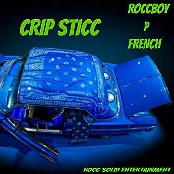 Crip Sticc