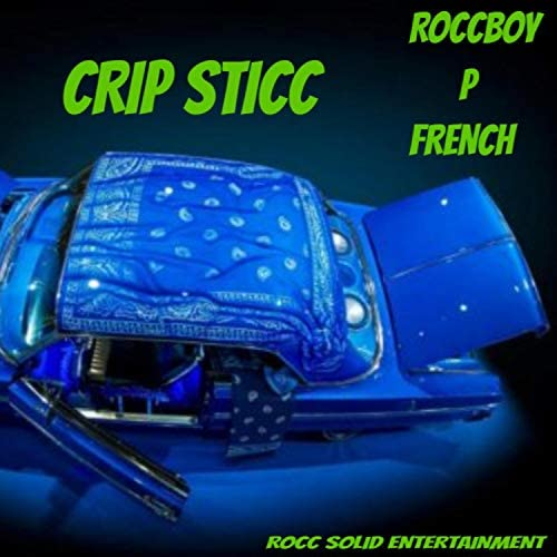 Roccboy P French