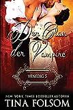 Der Clan der Vampire (Venedig 5)