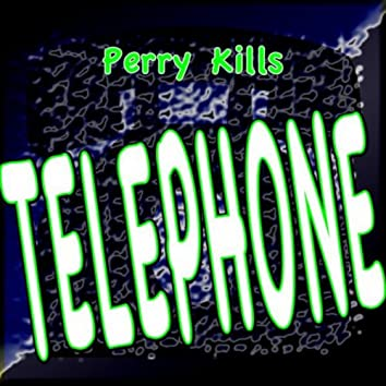 Telephone (Without You Mix)