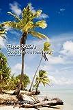Papa Mike s Cook Islands Handbook