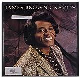JCYMC James Brown Poster Und Druck Wandkunst Leinwand Bild