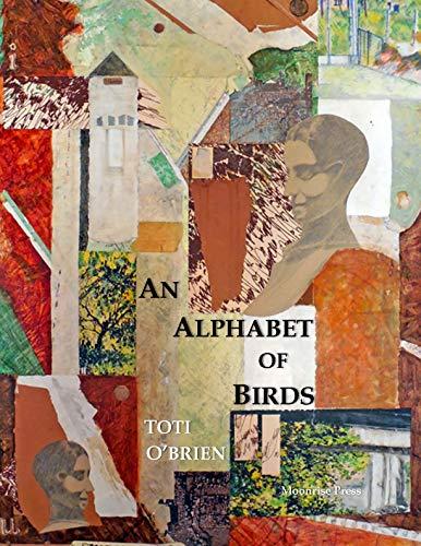 An Alphabet of Birds (English Edition)