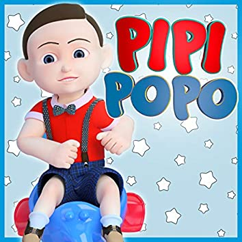 Pipi Popo
