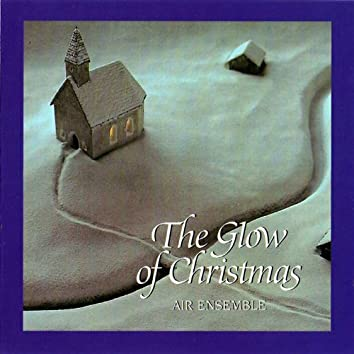 The Glow of Christmas