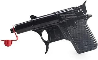 LatestBuy Black Spud Gun