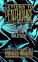 Letters to Penthouse XXIX (Penthouse Adventures (29))
