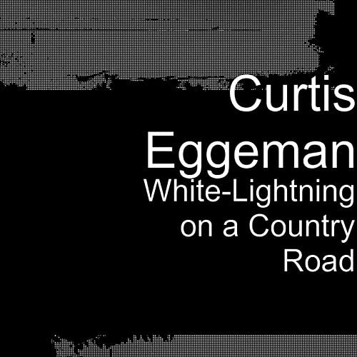 Curtis Eggeman