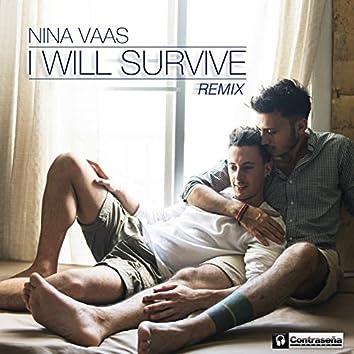 I Will Survive (Remix)