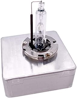 Amrxuts 9285410171 Scheinwerferlampe D5S 12V 25W Kompatibel mit for A3 A4 A6 Q3 Q5 Q7 S3 S4 S5 S6 SQ5 TT Elantra 8W0941235 13594523