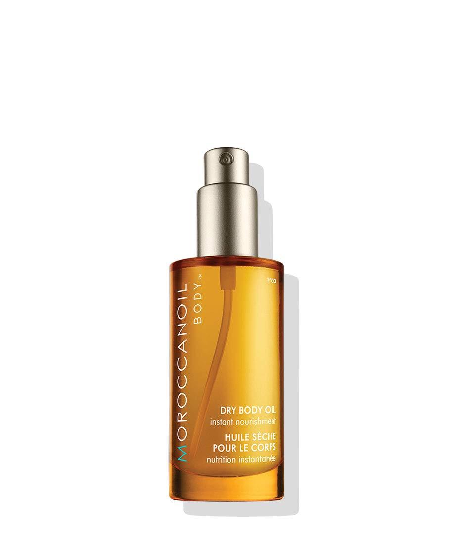 Amazon.com Moroccanoil Dry Body Oil, 20.20 oz  Beauty & Personal Care