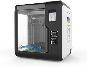 FlashForge Adventurer 3 Lite FDM 3D Printer