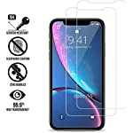 The grafu screen protector compatible with galaxy a6s, tempered glass, scratch resistant hd screen protector film for… 10 package: 1* the grafu tempered glass screen protector for samsung galaxy a6s, 1* cleaning cloth, 1* wet wipes, 1* dust removal sticker, 1* instructions scratch resistant - provides everyday protection for your phone against scratches, bumps and minor drops real touch sensitivity for a natural feel that provides flawless touch screen accuracy