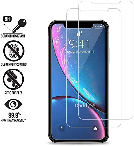 The grafu screen protector compatible with galaxy a6s, tempered glass, scratch resistant hd screen protector film for… 5 package: 1* the grafu tempered glass screen protector for samsung galaxy a6s, 1* cleaning cloth, 1* wet wipes, 1* dust removal sticker, 1* instructions scratch resistant - provides everyday protection for your phone against scratches, bumps and minor drops real touch sensitivity for a natural feel that provides flawless touch screen accuracy